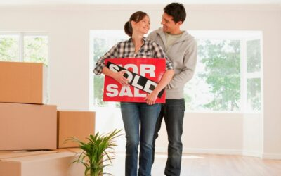 Ideas For Selling Your Bakersfield, CA House