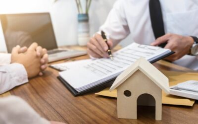 Selling A Home During a Divorce In Carlsbad, CA