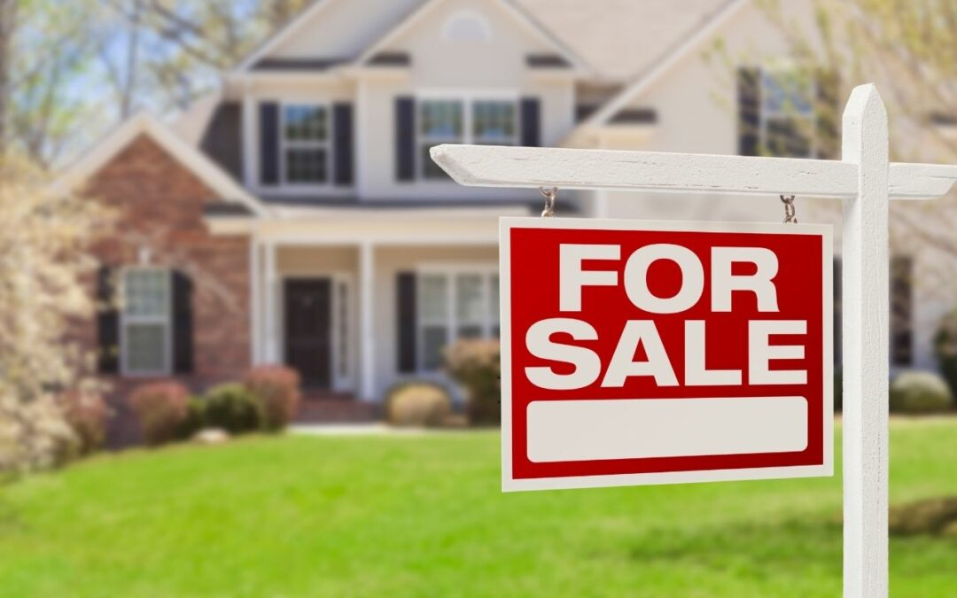 What to Consider When Selling on your Own In Bakersfield, CA